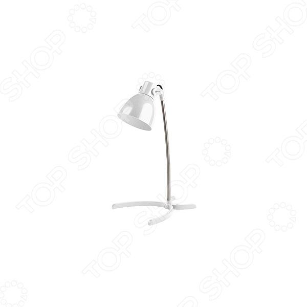 Настольная лампа ЭРА