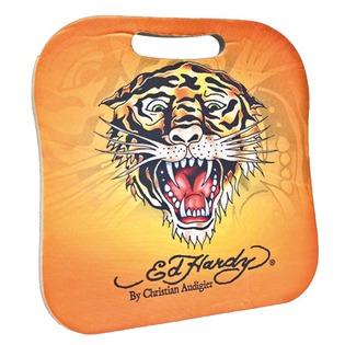 Купить Коврик на сиденье ED Hardy EH-00229 Tiger