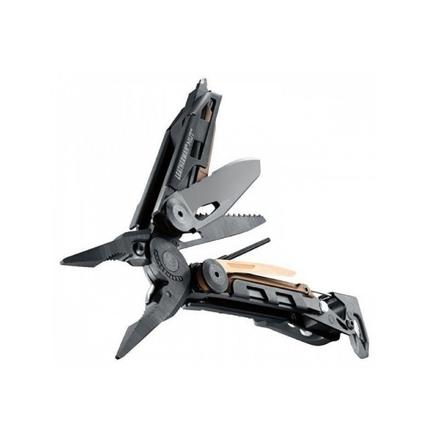 фото Мультитул LEATHERMAN MUT 850122N