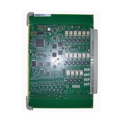 Купить Модуль расширения Unify SLC16N Cordless