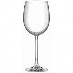 Купить Набор бокалов для белого вина Esprado FS50C36E351