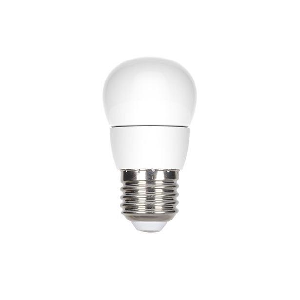 фото Лампа светодиодная General Electric P45