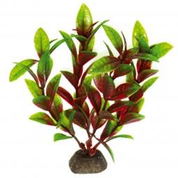 Купить Искусственное растение DEZZIE 5602014
