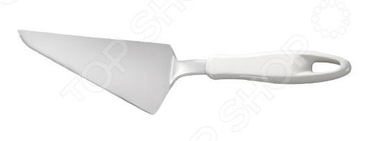Лопатка для торта Tescoma Presto
