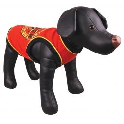 Купить Футболка для собак DEZZIE «Деззи»