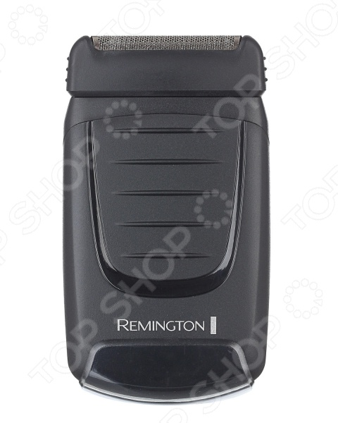 Электробритва Remington TF 70 Travel Shaver remington r95 e51 электробритва