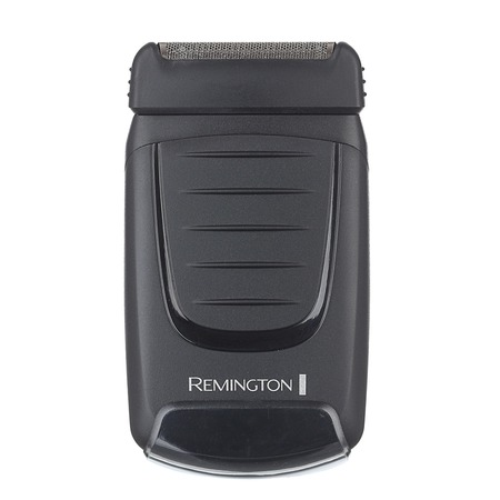 Купить Электробритва Remington TF 70 Travel Shaver