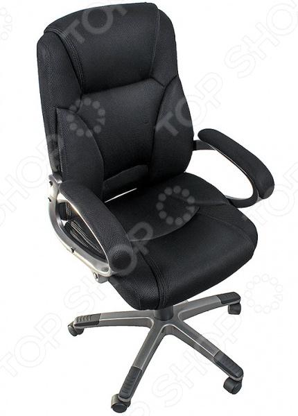 Кресло руководителя College HLC-0487