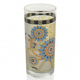 Набор стаканов Mayer Boch «Солнце пустыни»