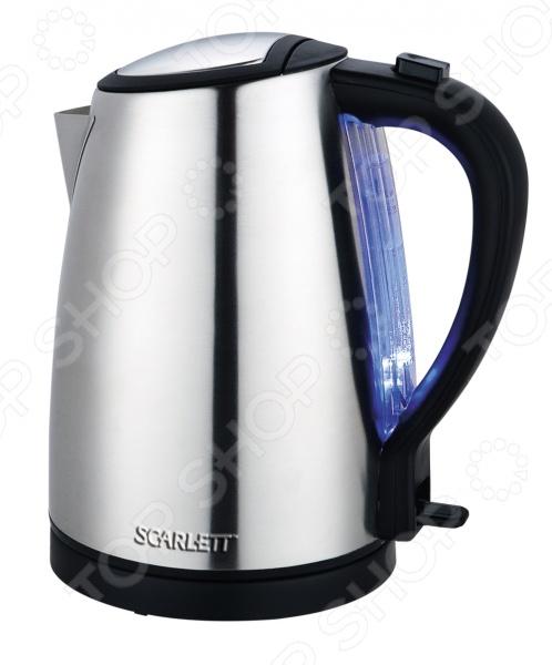 Чайник SC-EK21S27