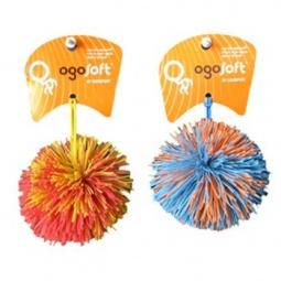 Купить Набор мячей Ogosport OG0402