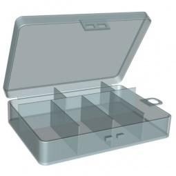 Купить Коробка для рыболовных принадлежностей Cottus 8330008