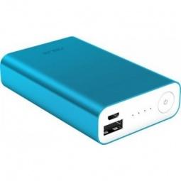 фото Аккумулятор внешний Asus ZenPower ABTU005. Цвет: синий