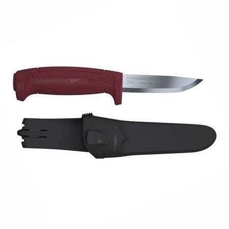 Купить Нож туристический MORAKNIV Basic