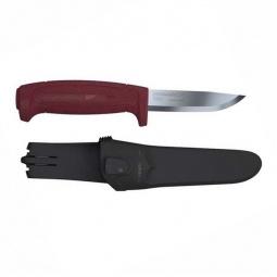 фото Нож туристический MORAKNIV Basic