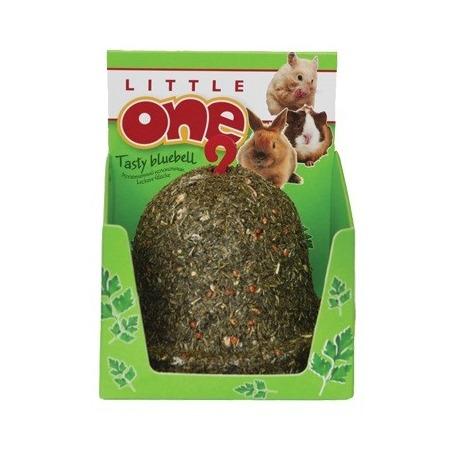 Купить Лакомство для грызунов Little One «Колокольчик»