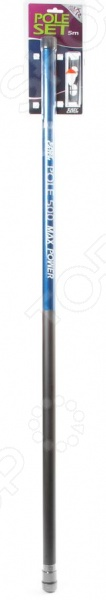 Набор для рыбалки Easy Catch Polo Combo, от известной марки Easy Catch, станет отличным дополнением к комплекту ваших рыболовных принадлежностей. Он весьма практичен и удобен в использовании, отвечает всем требованиям, предъявляемым к данному типу продукции. Модель выполнена из надежных высокопрочных материалов.