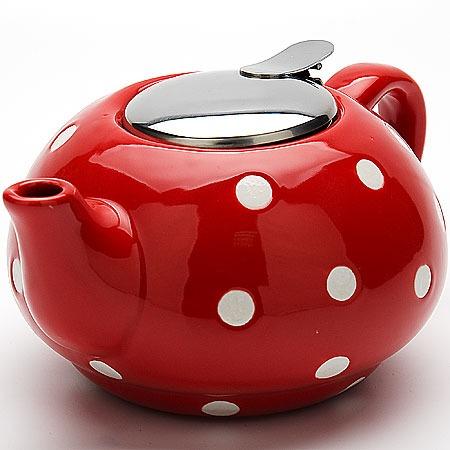 Купить Чайник заварочный Mayer&Boch MB-23061