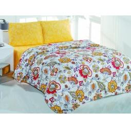 фото Комплект постельного белья Casabel Lacy. 1,5-спальный