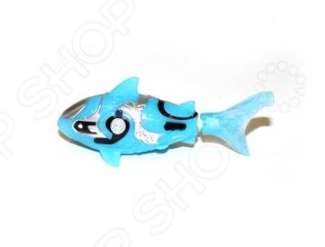 Роборыбка «Funny fish»