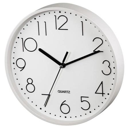 Купить Часы настенные Hama PG-220