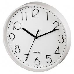 фото Часы настенные Hama PG-220