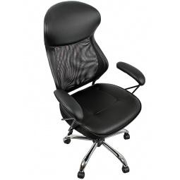 Купить Кресло руководителя College HLC-0370