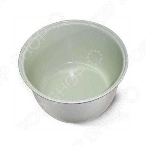 Чаша для мультиварки Steba AS 6