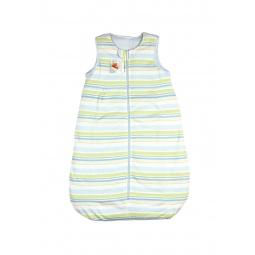 Купить Комбинезон спальный Мир детства 5083008