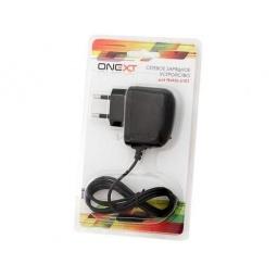 фото Устройство зарядное сетевое Onext для Nokia 6101
