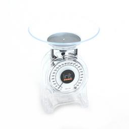 фото Весы кухонные Irit IR-7021