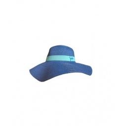 фото Шляпа детская Appaman Floppy Hat