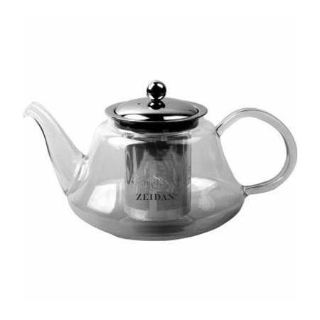 Купить Чайник заварочный Zeidan Z4063