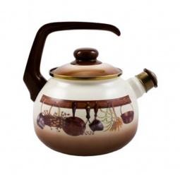 Купить Чайник со свистком Metrot Кухня