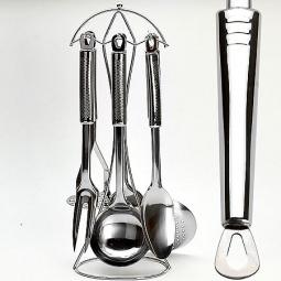 Купить Набор кухонных принадлежностей Mayer&Boch MB-22454