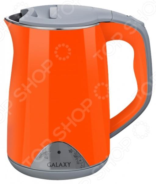 Чайник GL 0313