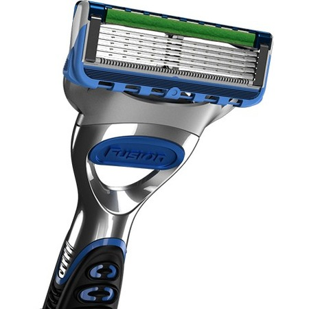 Купить Бритва Gillette Fusion Proglide Power