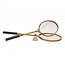Купить Набор бадминтонный Eras Sporting RJ 0001