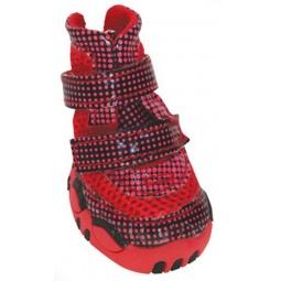 Купить Обувь для собак DEZZIE «Роуз»