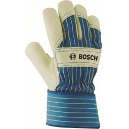 Купить Перчатки защитные Bosch GL FL 10
