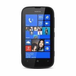 фото Смартфон Nokia Lumia 510