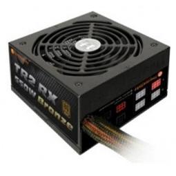 Купить Блок питания Thermaltake TR-550PCBEU