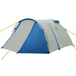 фото Палатка Campack Tent Breeze Explorer 4