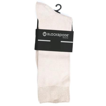 Купить Носки мужские BlackSpade 9930. Цвет: бежевый