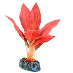 Купить Искусственное растение DEZZIE 5610203