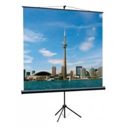 Купить Экран проекционный LUMIEN Eco View