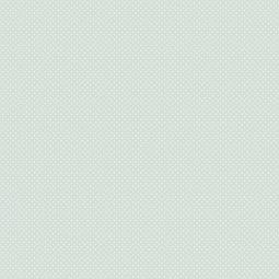 фото Отрез ткани Tilda Мелкие точки. Цвет: салатовый