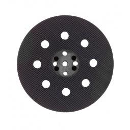 Купить Диск шлифовальный тарельчатый Bosch PEX, 115 мм