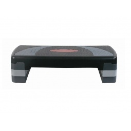 Купить Cтеп-платформа Iron Master IR97301