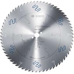 Купить Диск отрезной Bosch Top Precision Best for Wood 2608642116